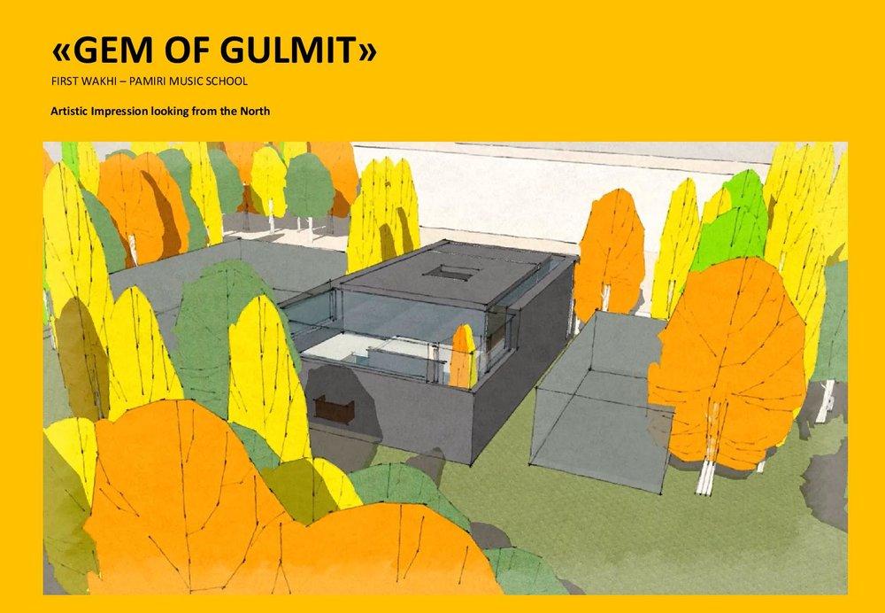 Bulbulik Music School Proposal 2 b-page-011.jpg