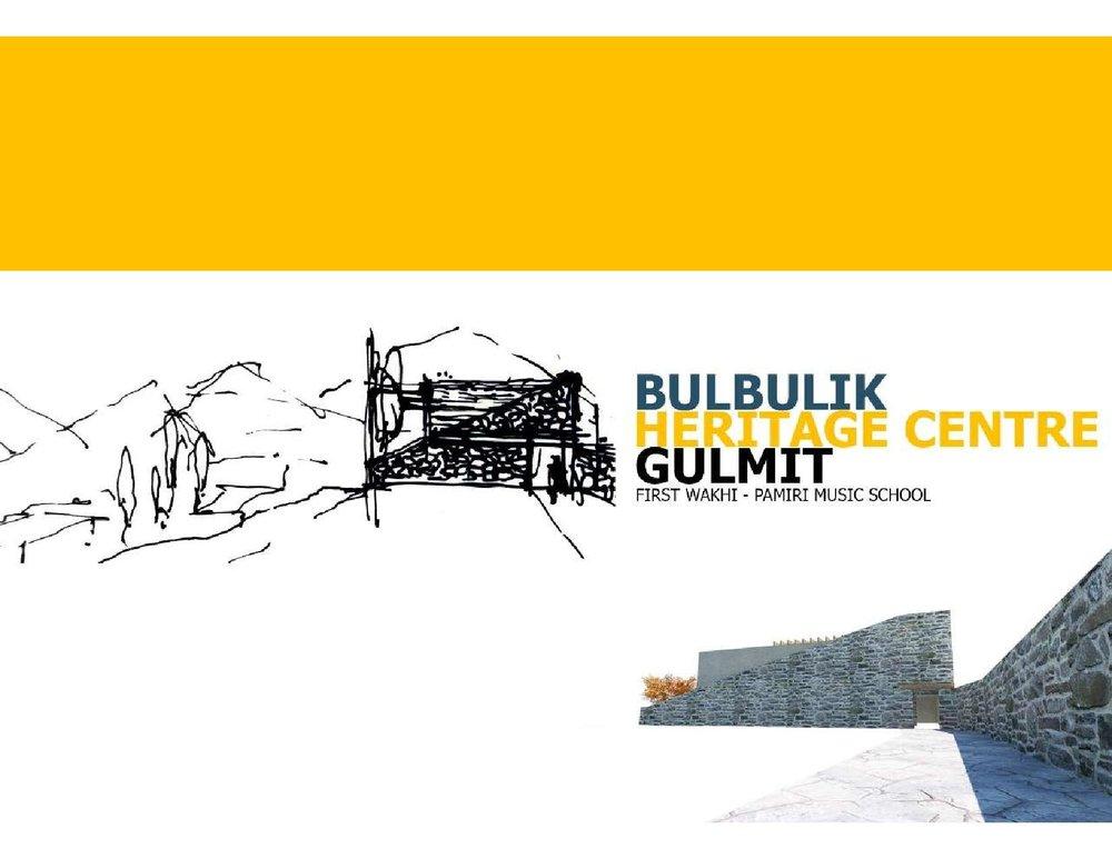 Bulbilik Heritage Centre_Scheme 01 & 02-page-016.jpg