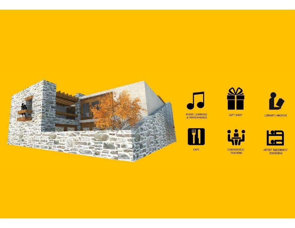 Bulbilik Heritage Centre_Scheme 01 & 02-page-017.jpg