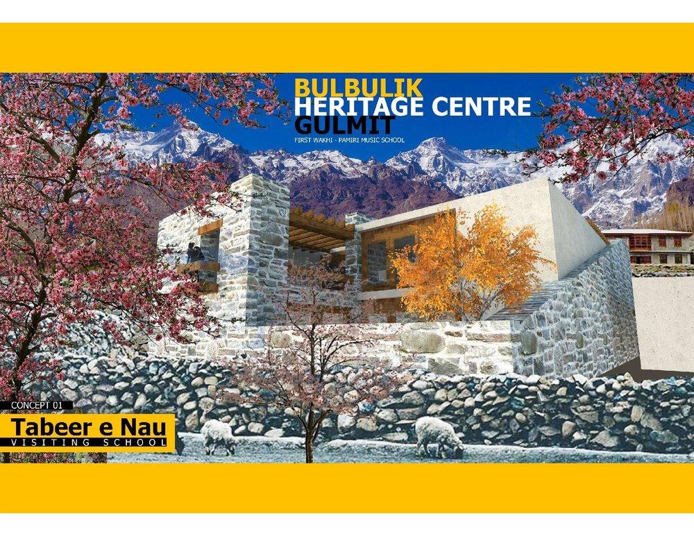 Bulbilik Heritage Centre_Scheme 01 & 02-page-018.jpg