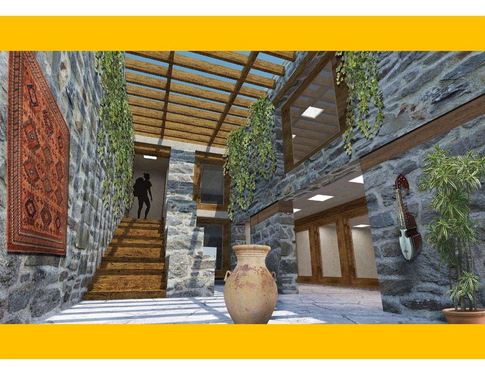Bulbilik Heritage Centre_Scheme 01 & 02-page-019.jpg