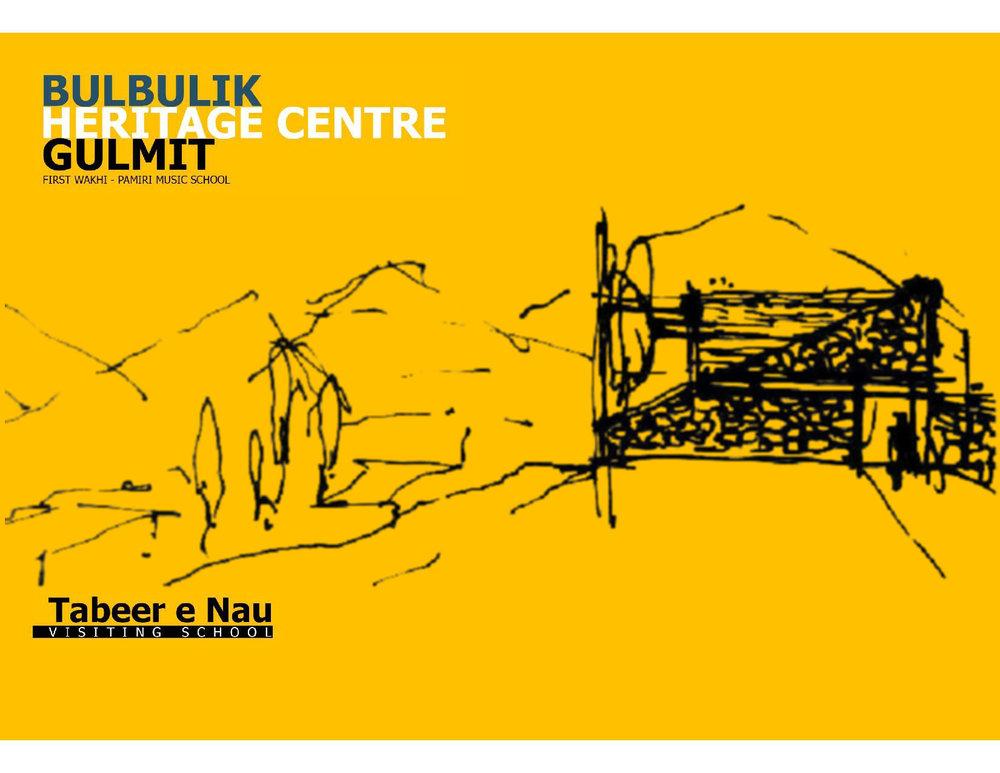 Bulbilik Heritage Centre_Scheme 01 & 02-page-001b.jpg