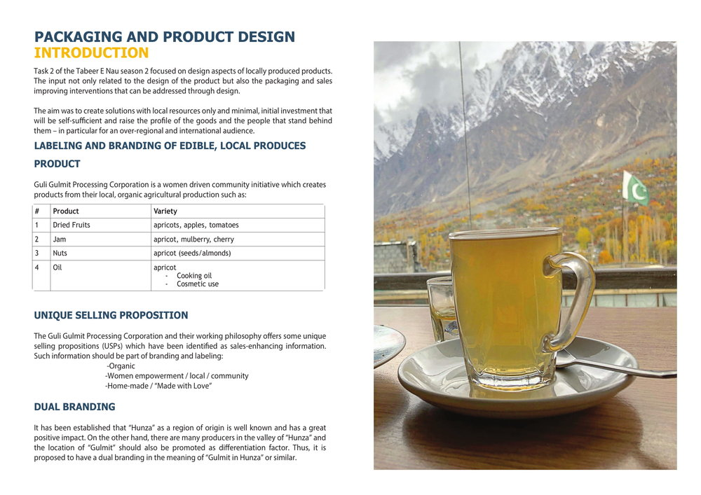 Tabeer e Nau 02 design brand packaging (2).jpg