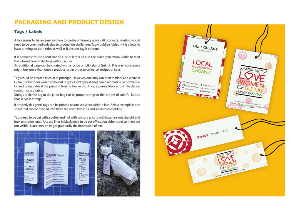 Tabeer e Nau 02 design brand packaging (5).jpg