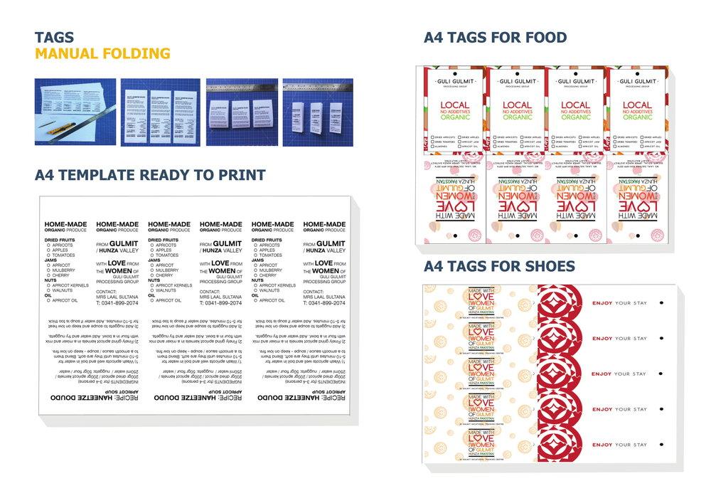 Tabeer e Nau 02 design brand packaging (6).jpg