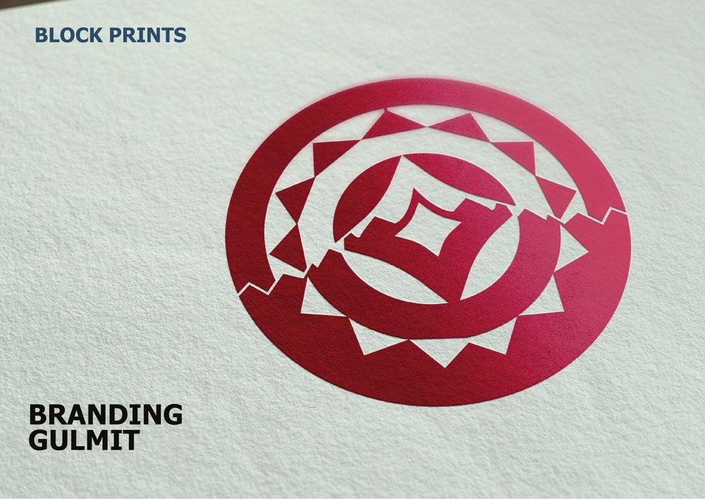 Tabeer e Nau 02 design brand packaging (7).jpg