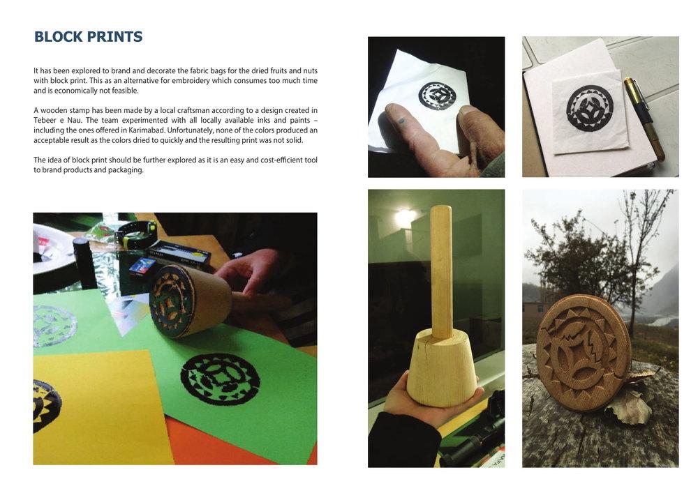 Tabeer e Nau 02 design brand packaging (8).jpg