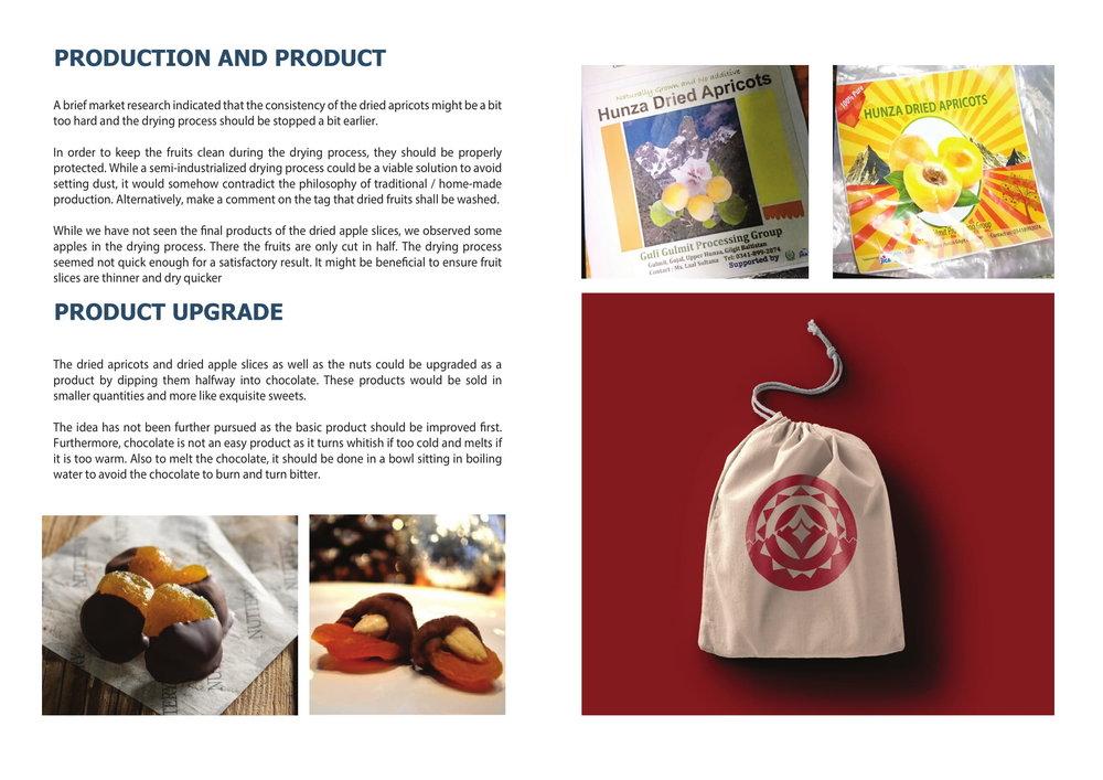 Tabeer e Nau 02 design brand packaging (9).jpg