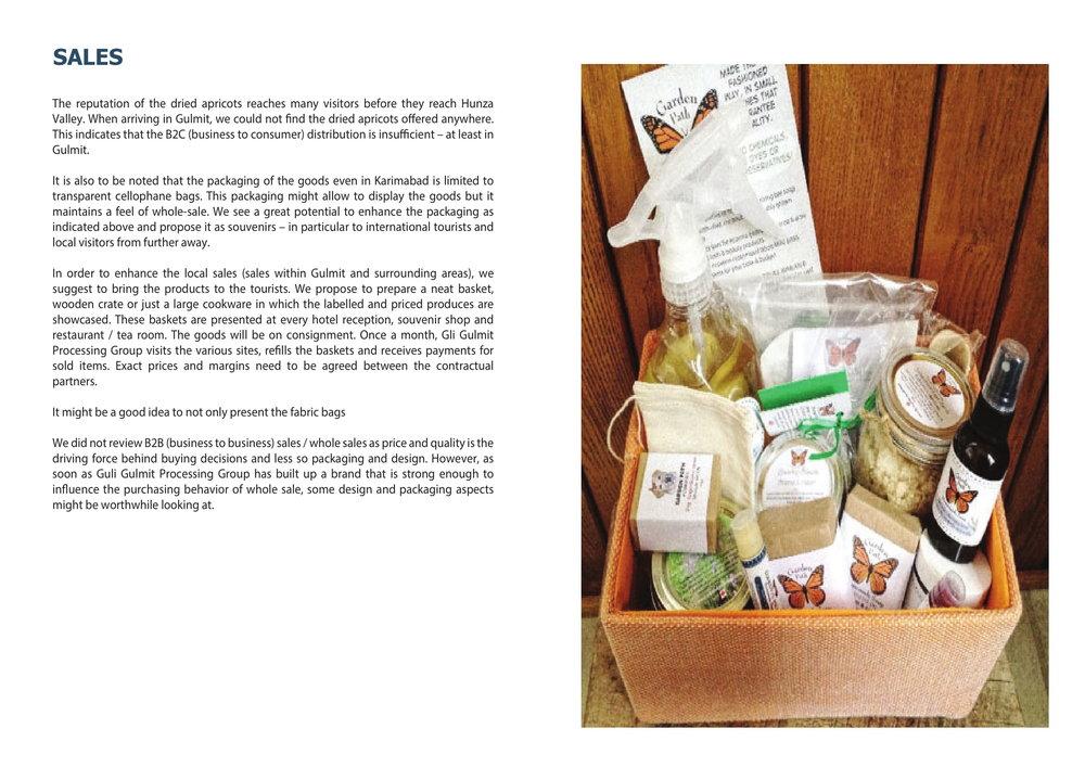 Tabeer e Nau 02 design brand packaging (10).jpg