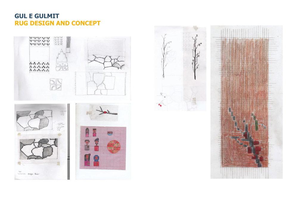 Tabeer e Nau 02 design brand packaging (17).jpg