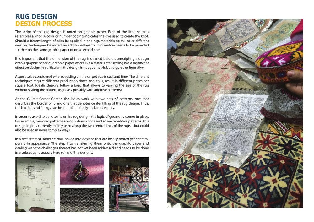 Tabeer e Nau 02 design brand packaging (16).jpg