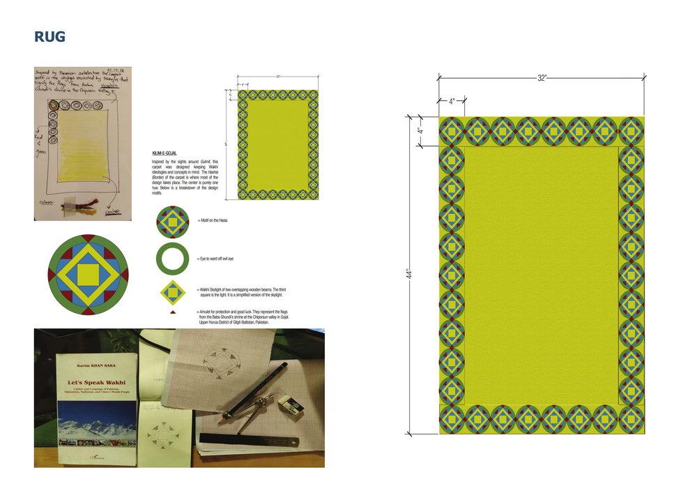 Tabeer e Nau 02 design brand packaging (18).jpg