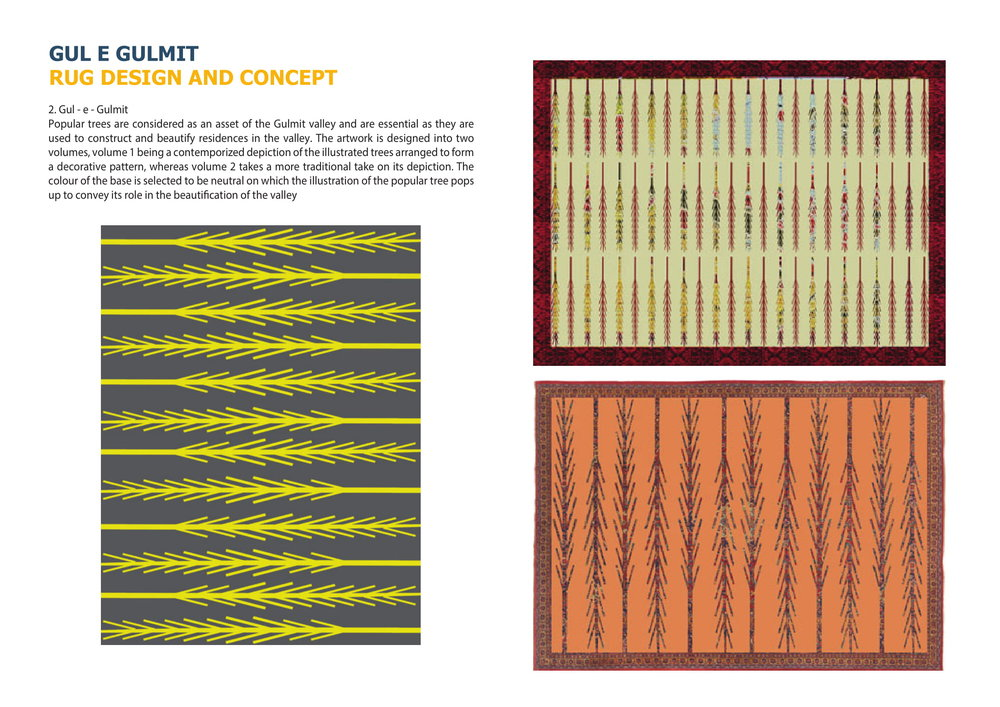 Tabeer e Nau 02 design brand packaging (20).jpg