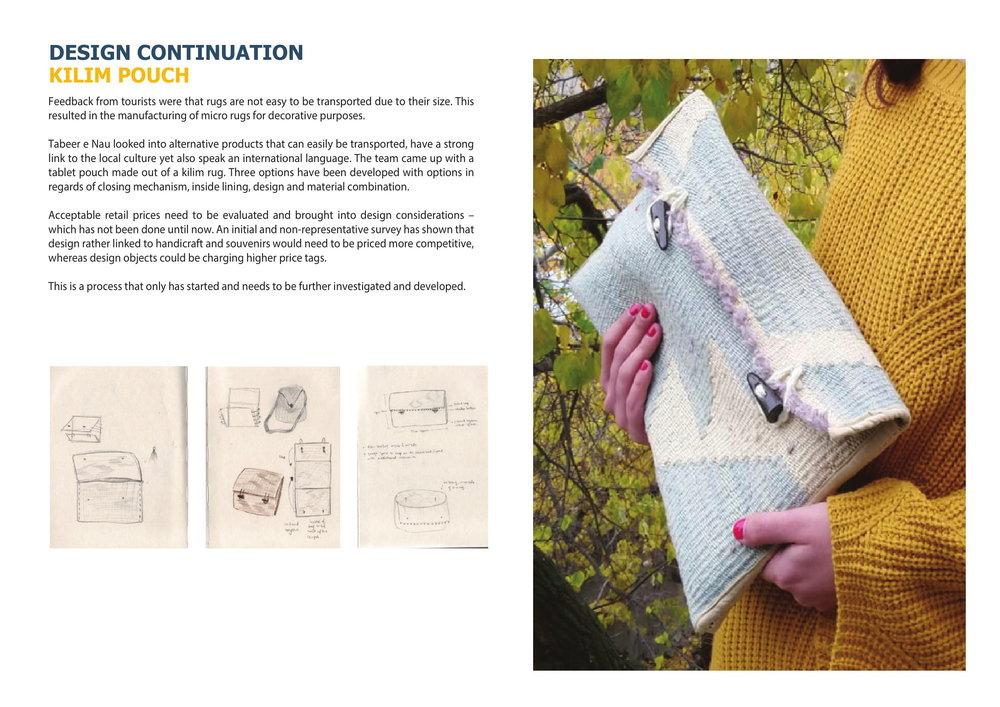 Tabeer e Nau 02 design brand packaging (22).jpg