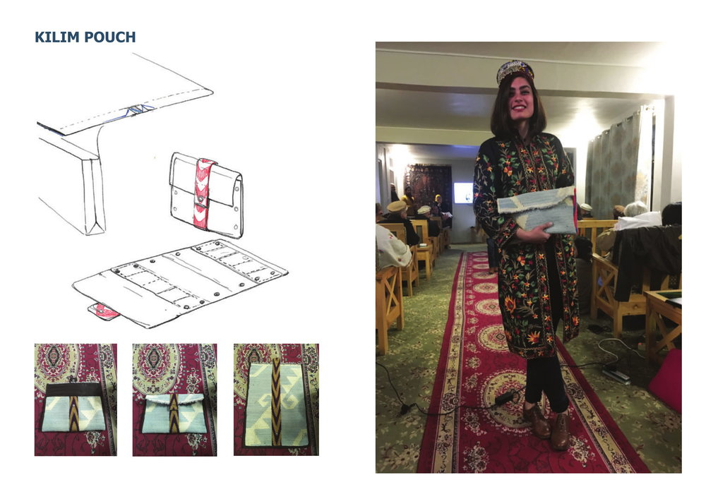 Tabeer e Nau 02 design brand packaging (23).jpg