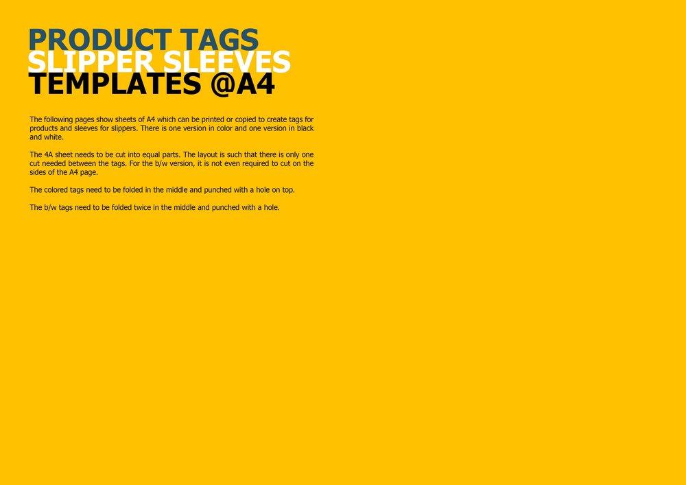 Tabeer e Nau 02 design brand packaging (25).jpg