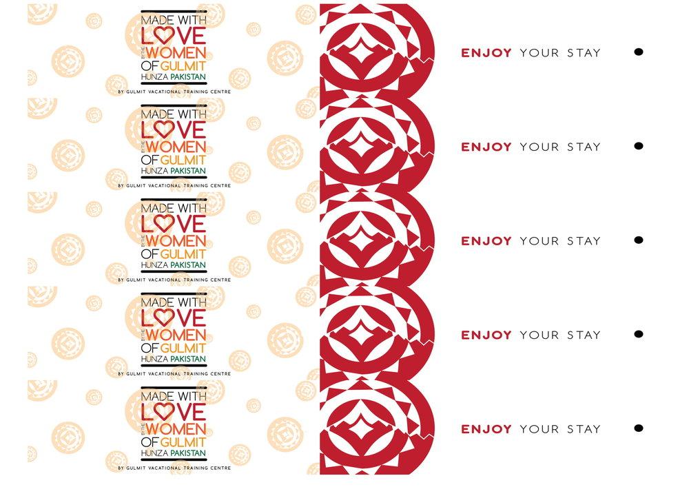 Tabeer e Nau 02 design brand packaging (27).jpg