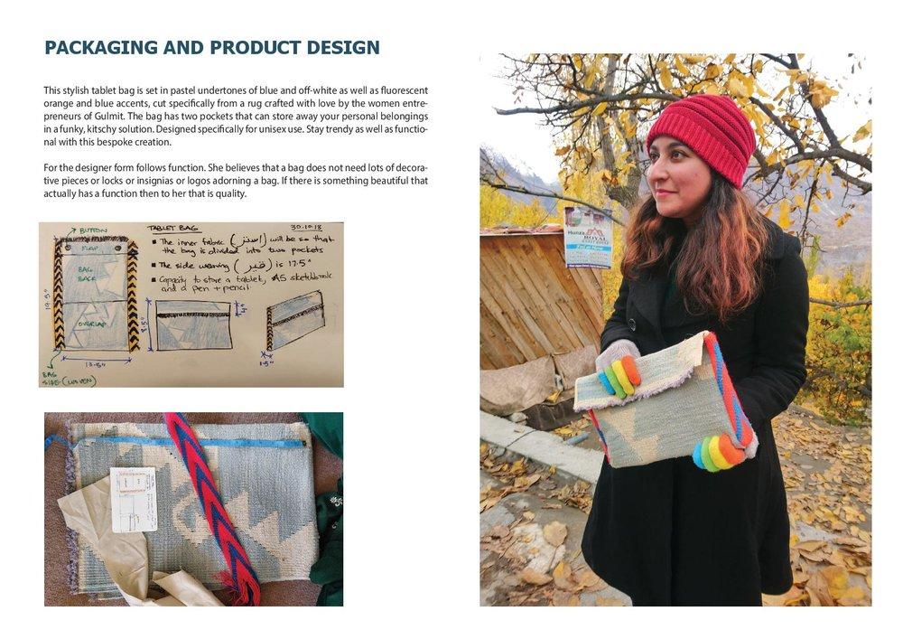 Tabeer e Nau 02 design brand packaging (24).jpg