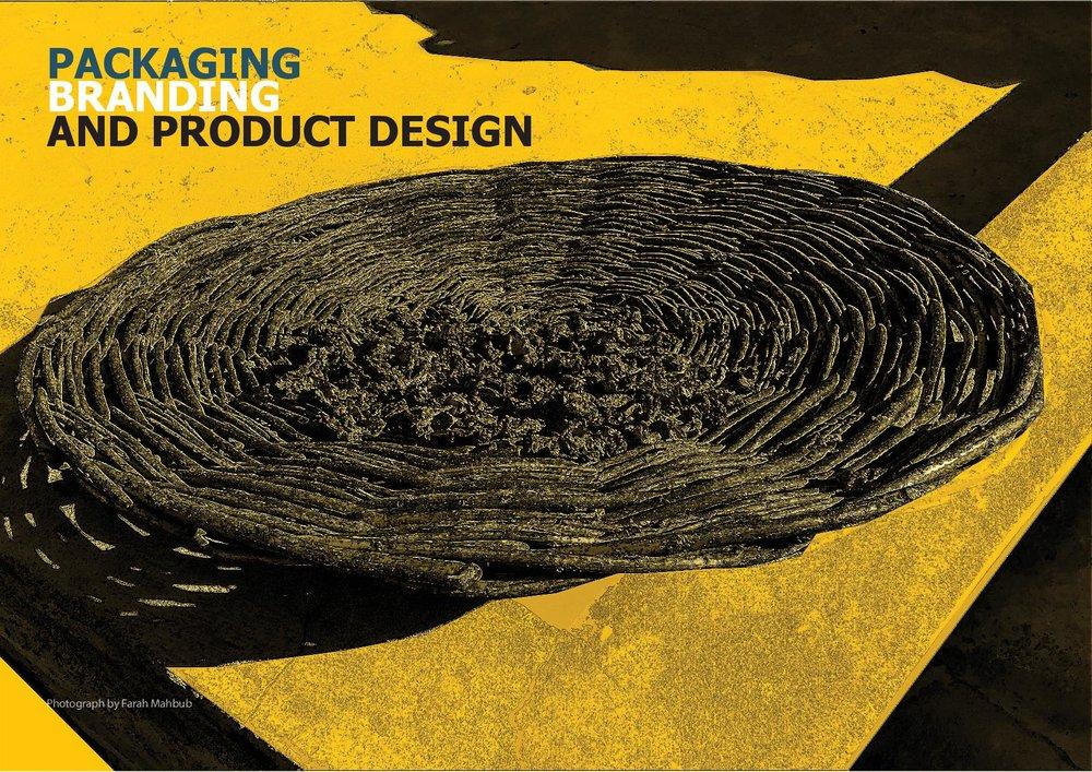 Tabeer e Nau 02 design brand packaging (1).jpg