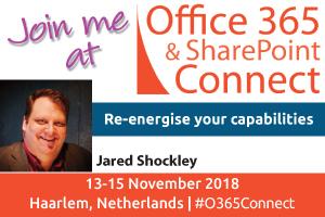 O36518 Jared Shockley 300x200.jpg