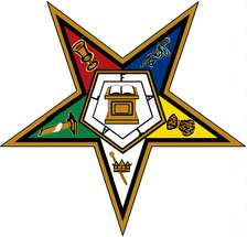 Foundation Chapter No. 587 PHA