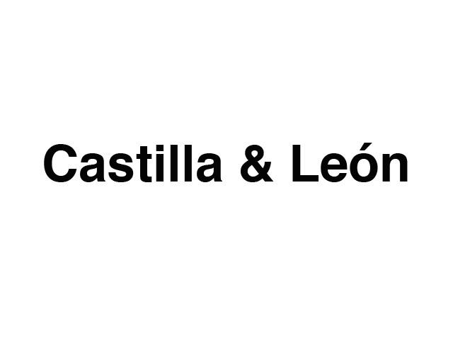 castilla-leon_640.jpg