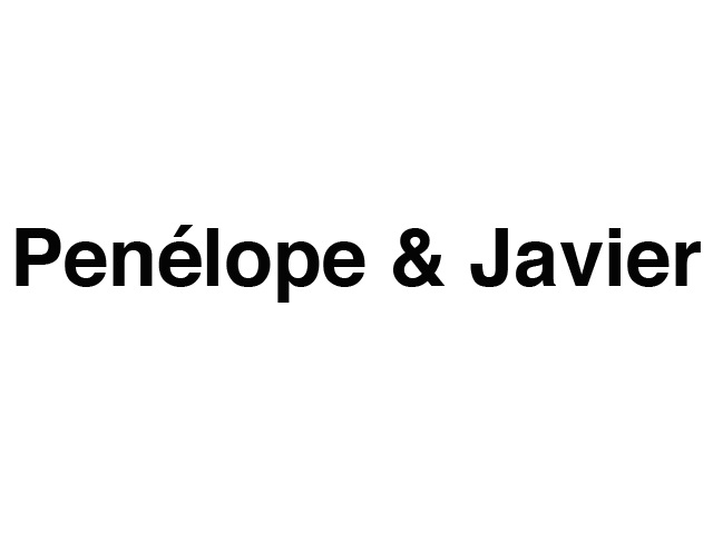 penelope-javier_640.jpg