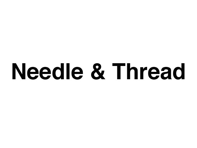 needle-thread_640.jpg