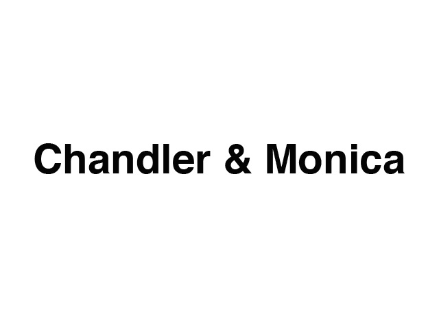 chandler-monica_640.jpg