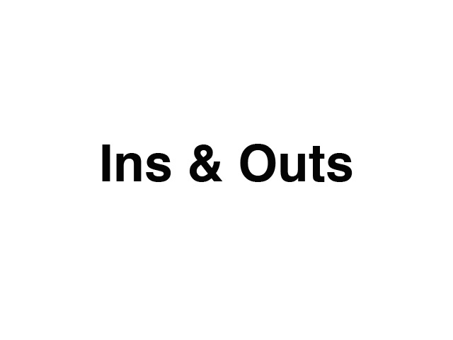 ins-outs_640.jpg
