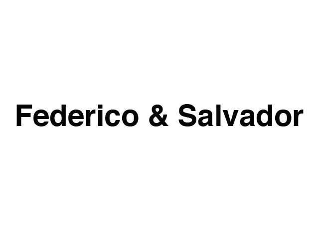 federico-salvador_640.jpg