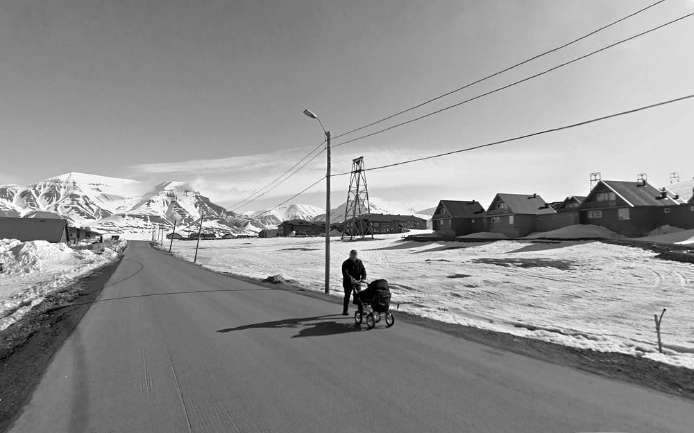 GOOGLElongyearbyensvalbard_1000.jpg
