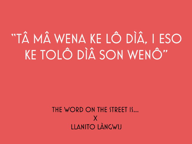 llanito-ma-wena_640.jpg