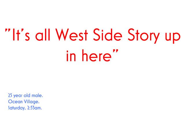 westside_640.jpg