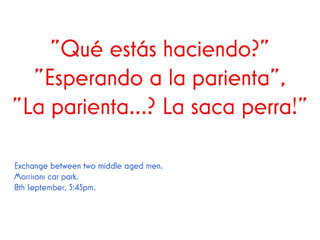 parienta_640.jpg