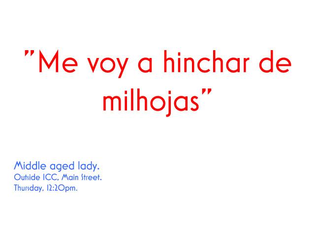 milhojas_640.jpg