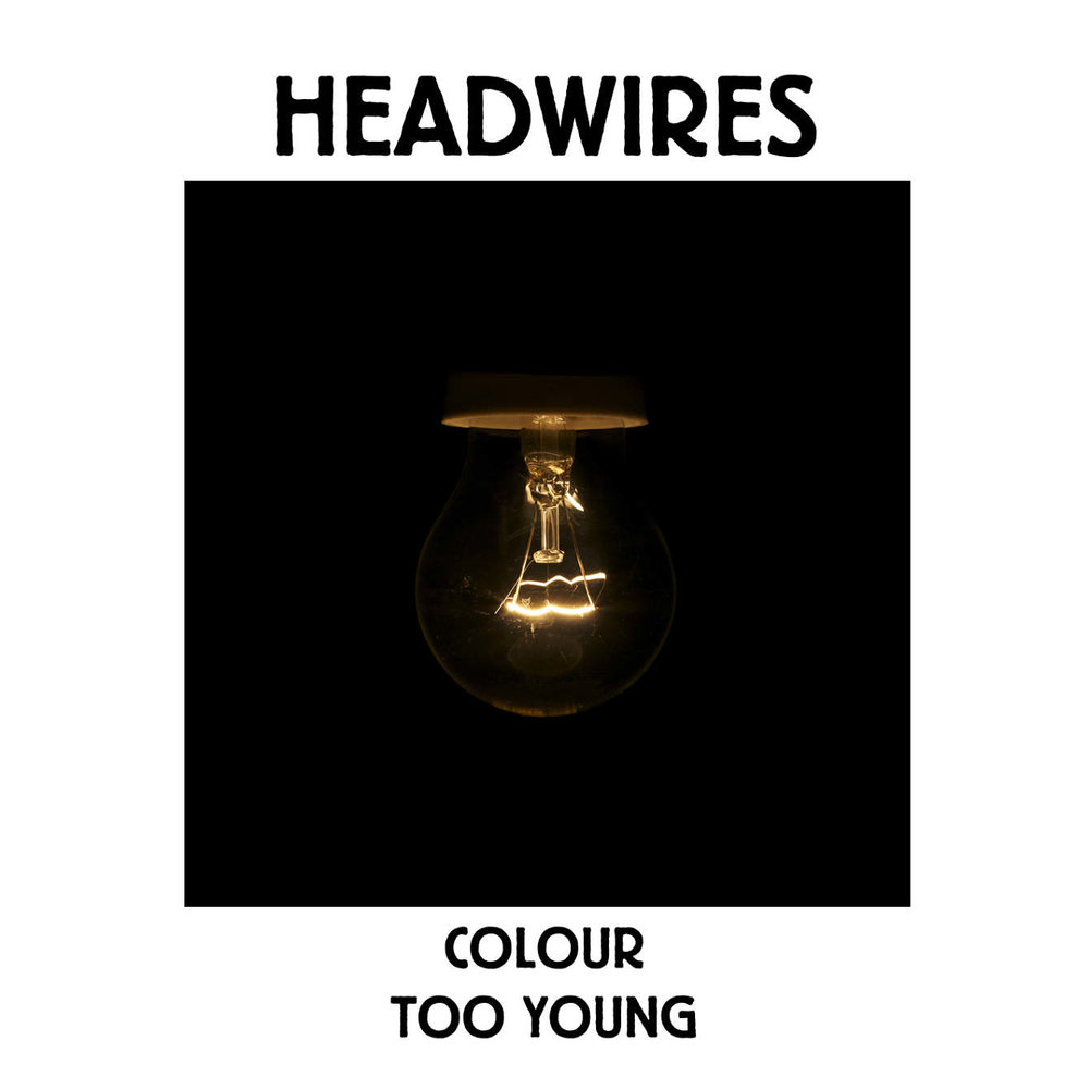 headwires-end-result_1340_c.jpg