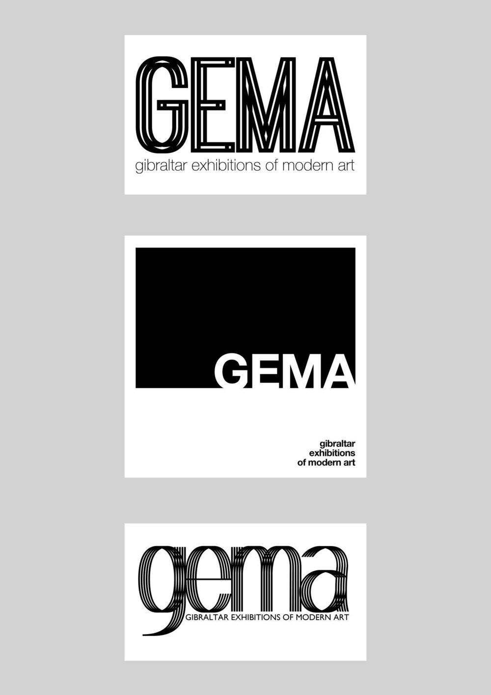 gema_1340_c.jpg