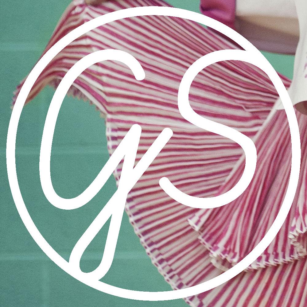 Gabriella-sardena-Logo-1_1000.jpg