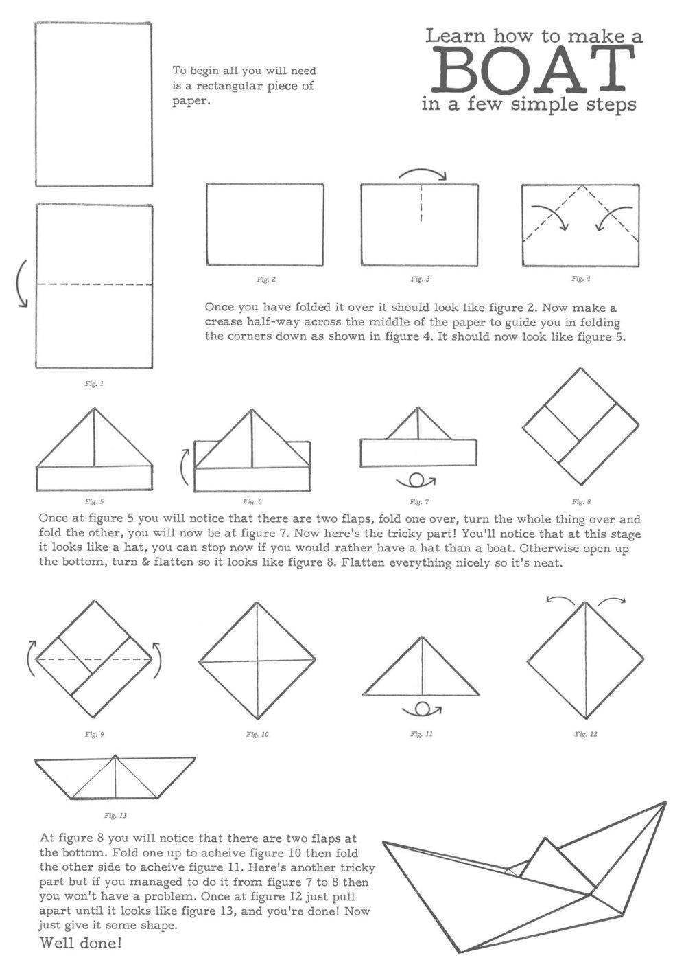 origami-boat-smaller_1340_c.jpg
