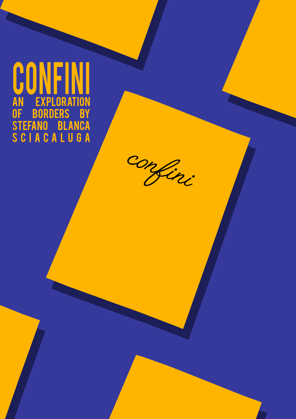 confini-poster.png