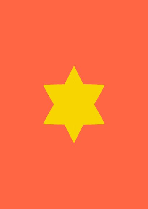 estrella_500.jpg