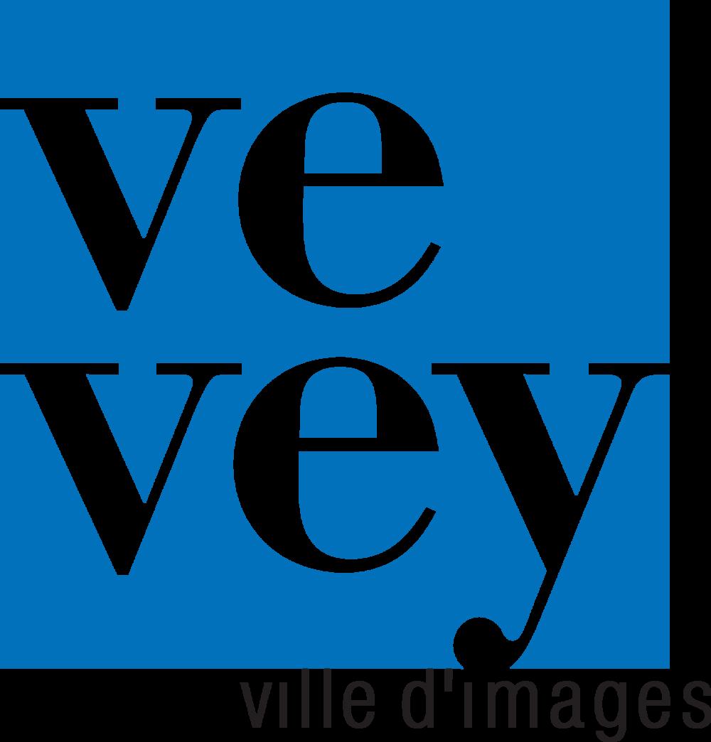 Logo-Vevey-Ville-Images-bleu-fond-transparent.png