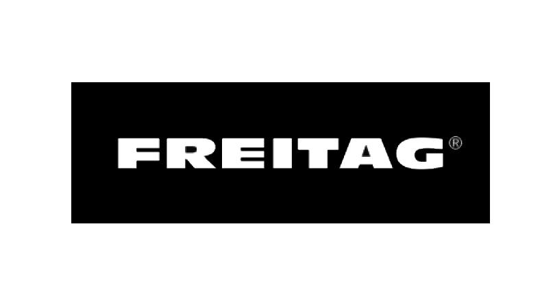 Logo_Freitag.jpg