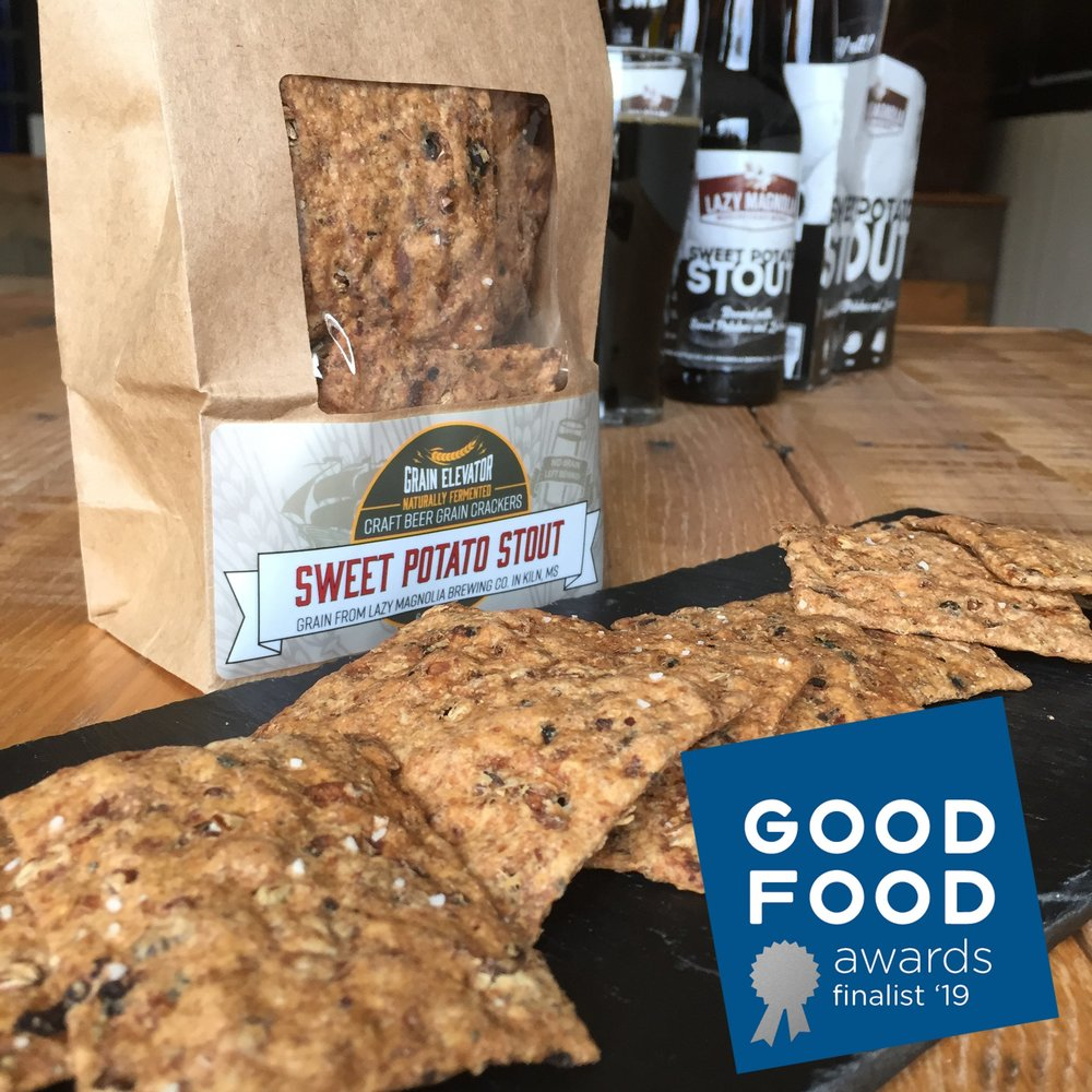 grain-elevator-good-food-award-finalist.jpg