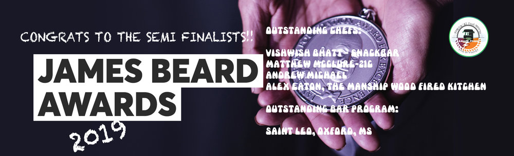 jamesbeardawards.jpg