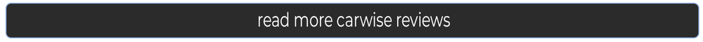 carwise.png