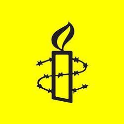 250px-AmnestyInternationalLogo.jpg