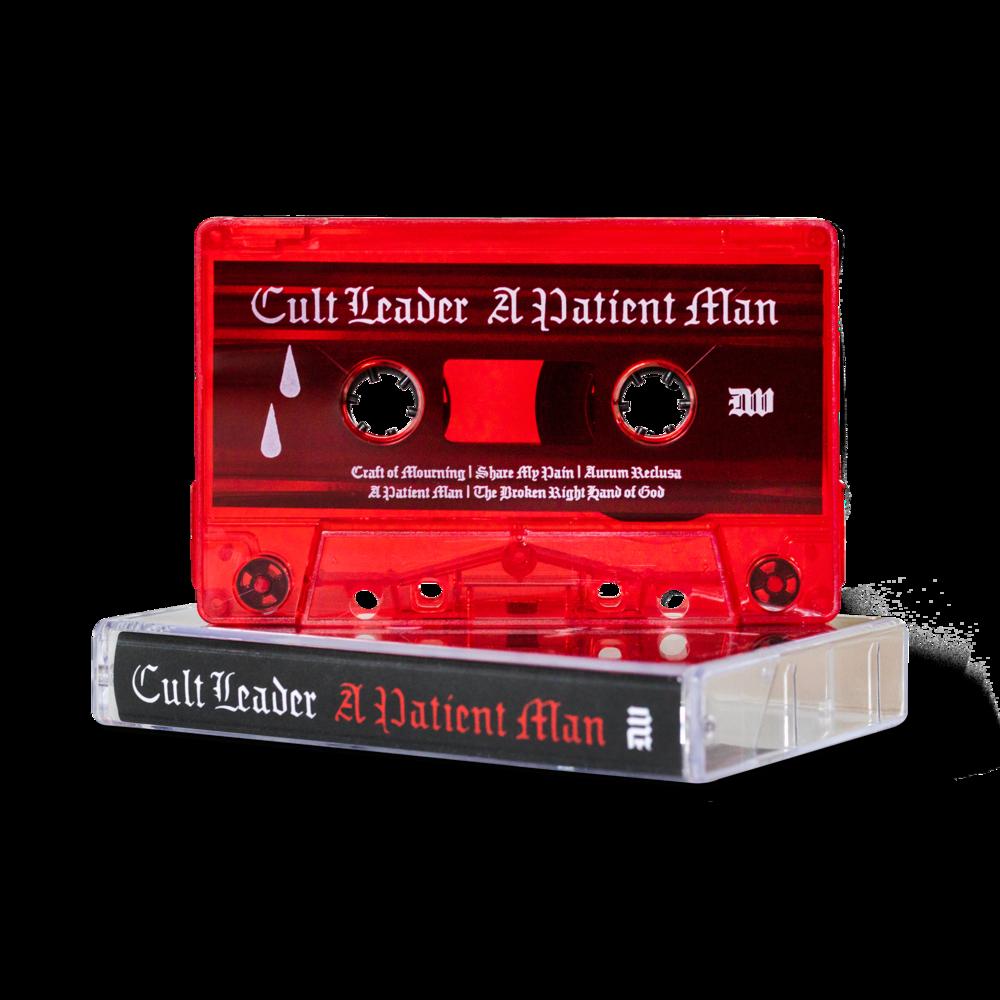 cultleader.apm.cassette-1.png