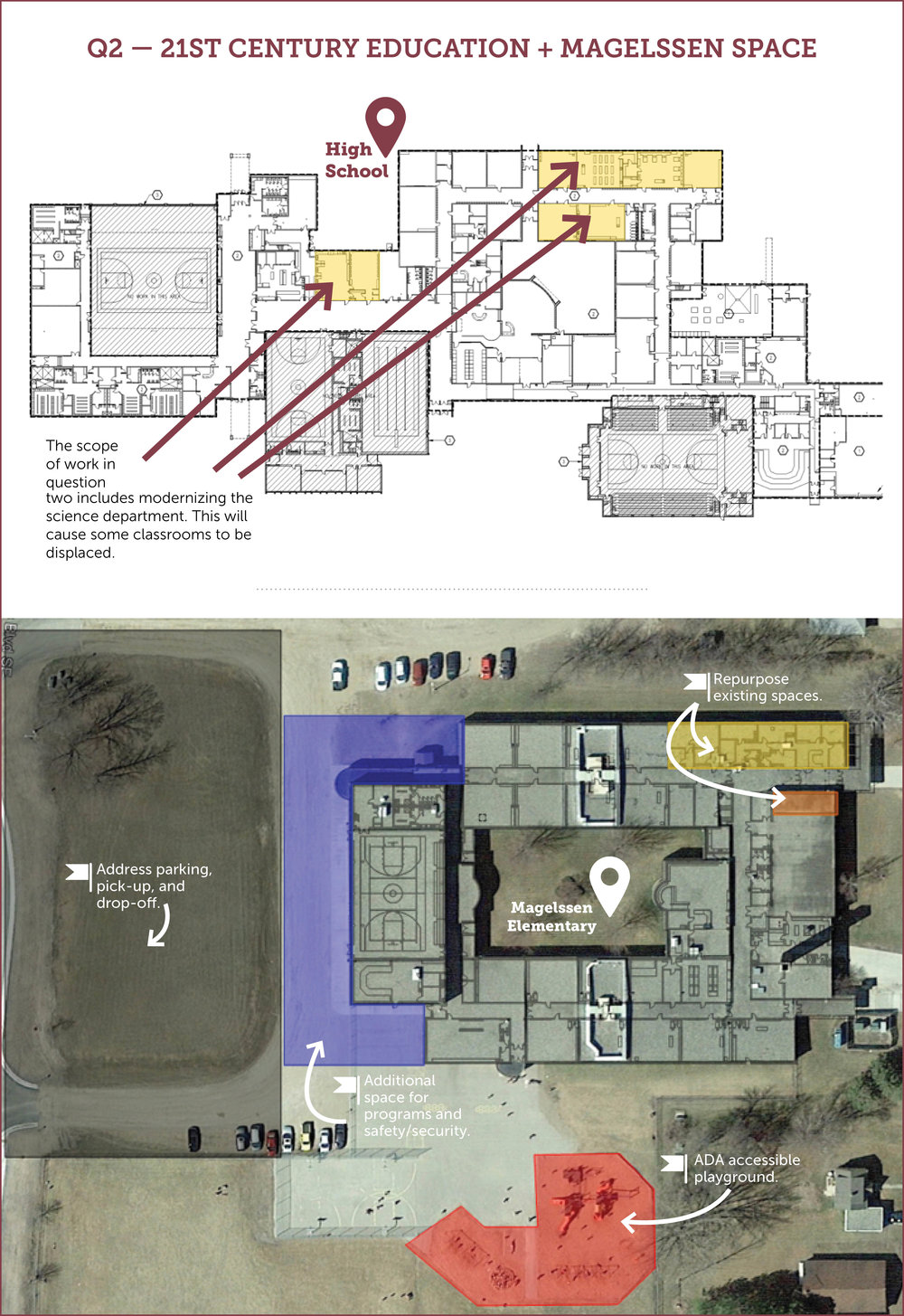 High School Maintenance Floor Plan_GRAPHIC.2.0.jpg